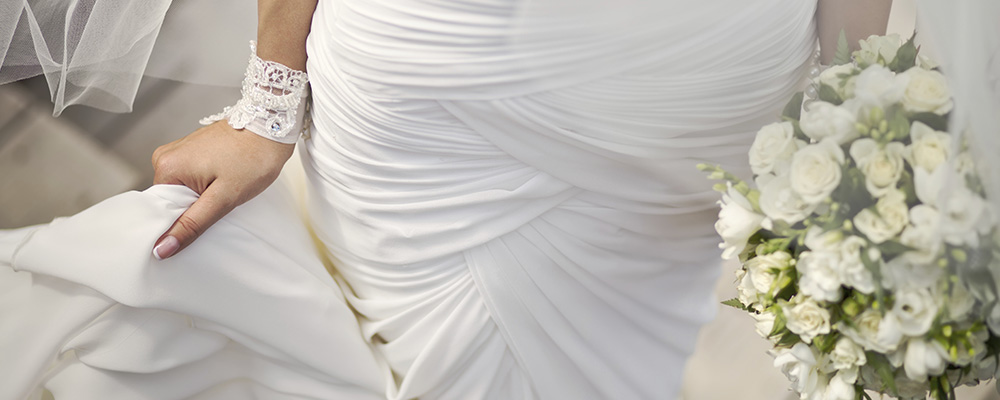 Wedding Gowns Newcastle Alterations Tuxedo Rental And Dry Cleaner
